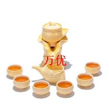 东莞仿古茶具生产厂家