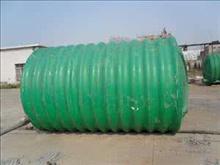 天津玻璃钢收割机防护罩