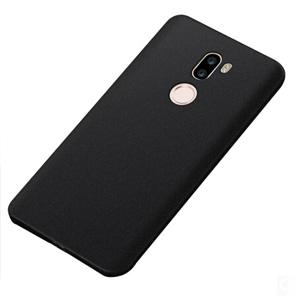 NewTrent手機保護殼 黑