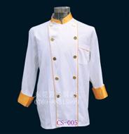 工作服工装劳保服套装批发定做电焊汽修车间厂服服装厂直销厨师服