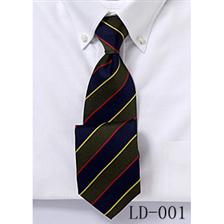 领带、领结