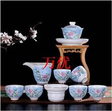 东莞自动茶具定制批发 自动茶具定制