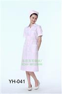 医院护士工作制服(芳芳服饰)
