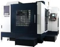 Horizontal machining center TW-800
