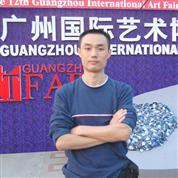 李青松  艺术总监
