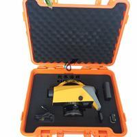 工具箱防震海绵