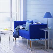 康派漆是家装漆的理想选择!