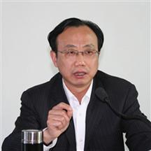 云南腾冲康派漆营销中心徐老板