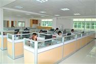 产品设计部