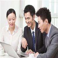 竭诚为客户服务的专业管道企业
