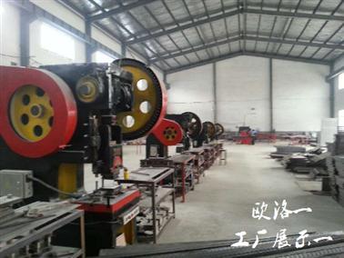 亚投娱乐手机版登陆工厂生产车间展示一