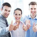 解决了广众企业生产中所遇到的难题,得到广大客户的信赖和好评