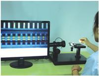 CCD测试仪