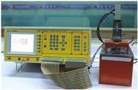 SIM卡平面检测仪