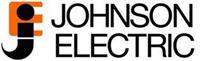 德昌电机与蔡司签订全球性三坐标供货协议