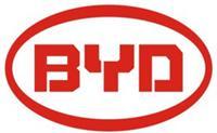 高精度的蔡司三坐標成就高質量的產品記比亞迪汽車