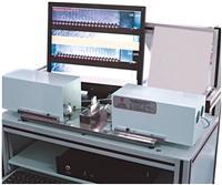 HD Coplanarity CCD Tester