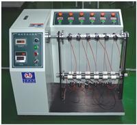 Wire Swing Testing Machine