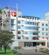 医院直饮水工程解决方案