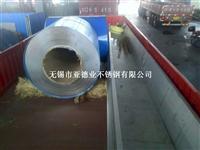 彩鋼板屋面八米長不銹鋼水溝