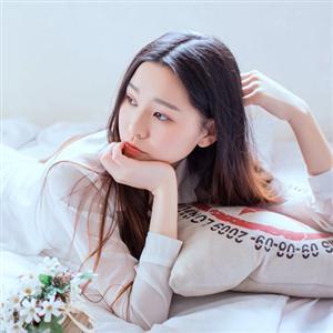 试用达人:黄小姐28岁