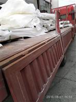 不锈钢拉丝板发货