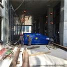 专业起重吊装团队、即时提供搬运服务