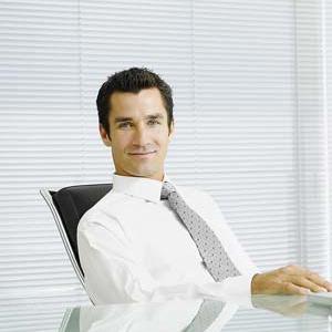 多元化經營是公司經營市場主調