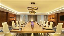 泰国凯宾斯基酒店/Thailand Kempinski Hotel