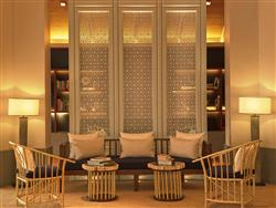 泰国普吉岛丽晶酒店/Thailand Phuket hotel
