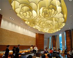 北京丽思卡尔顿酒店/The Ritz-Carlton Rewards