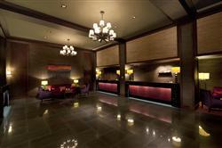 新西兰皇后镇希尔顿酒店/Hilton Queenstown Resort and Spa