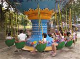 互動游樂園