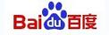 Baidu China