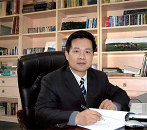 The client Mr. Li