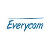 B2C Partner for Aliexpress