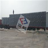 大桥公司吨桶卸车