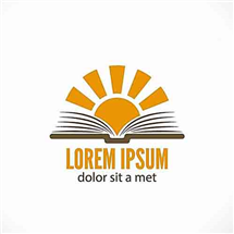 LOERM IPSUM