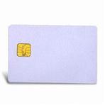 常见的关于智能卡的故障及解决办法