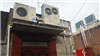 北京农村煤改电项目