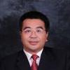 East blue sponge   Mr.Qin