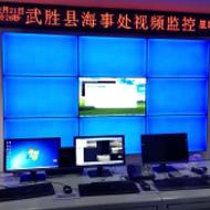 智能多点互动视频监控解决方案