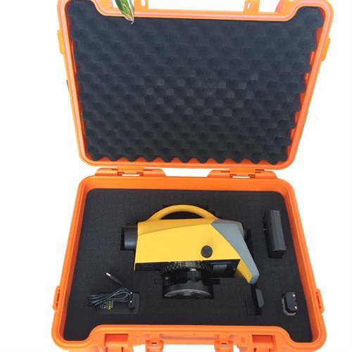 海绵工具箱