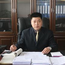 北京廖总(经理)