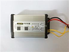 12V5A LED60W防雨电源220V LED电源