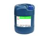 LP302金属与塑料粘接透明胶水