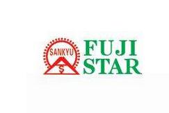 富士星砂紙