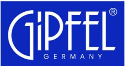 Gipffl