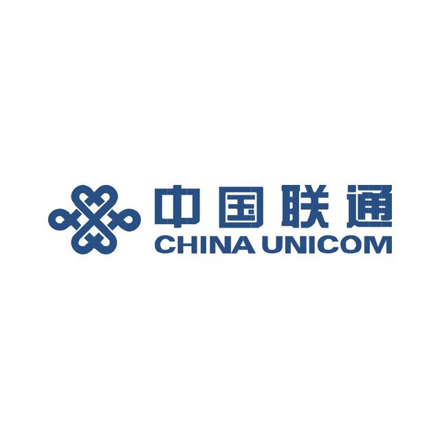 中国联通囹�a_中国联通