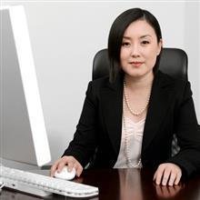 Hunan Yuan Zong